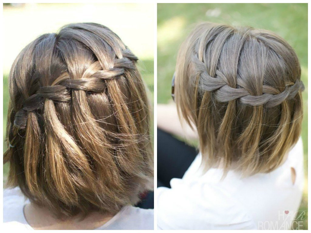 The Best Braids For Medium Length Hair Hair World Magazine Pictures