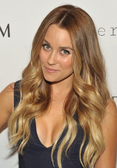 The Best Ombre Hair Trends – Ombre Hair Color Ideas Pictures