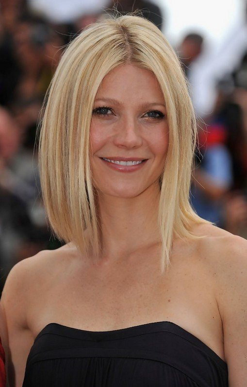 The Best Bob Hairstyles For 2015 33 Bob Cuts That Look Great On Pictures