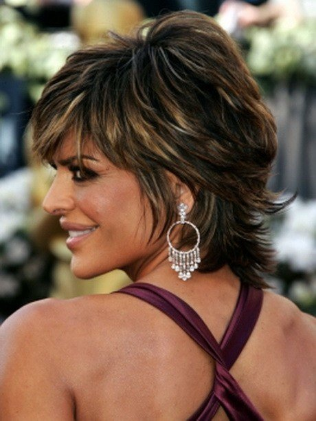 The Best 20 Sh*G Hairstyles For Women Popular Shaggy Haircuts For Pictures