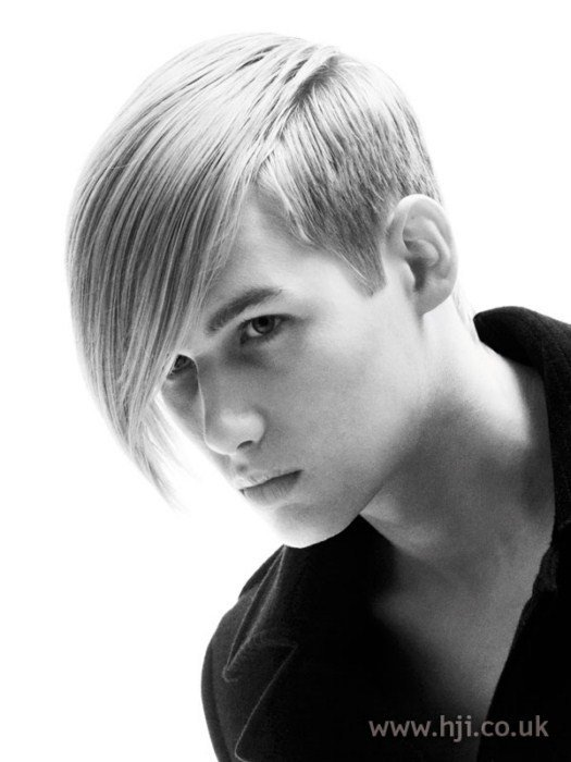 The Best 25 Highly Praised Skater Haircuts For Men – Hairstylecamp Pictures