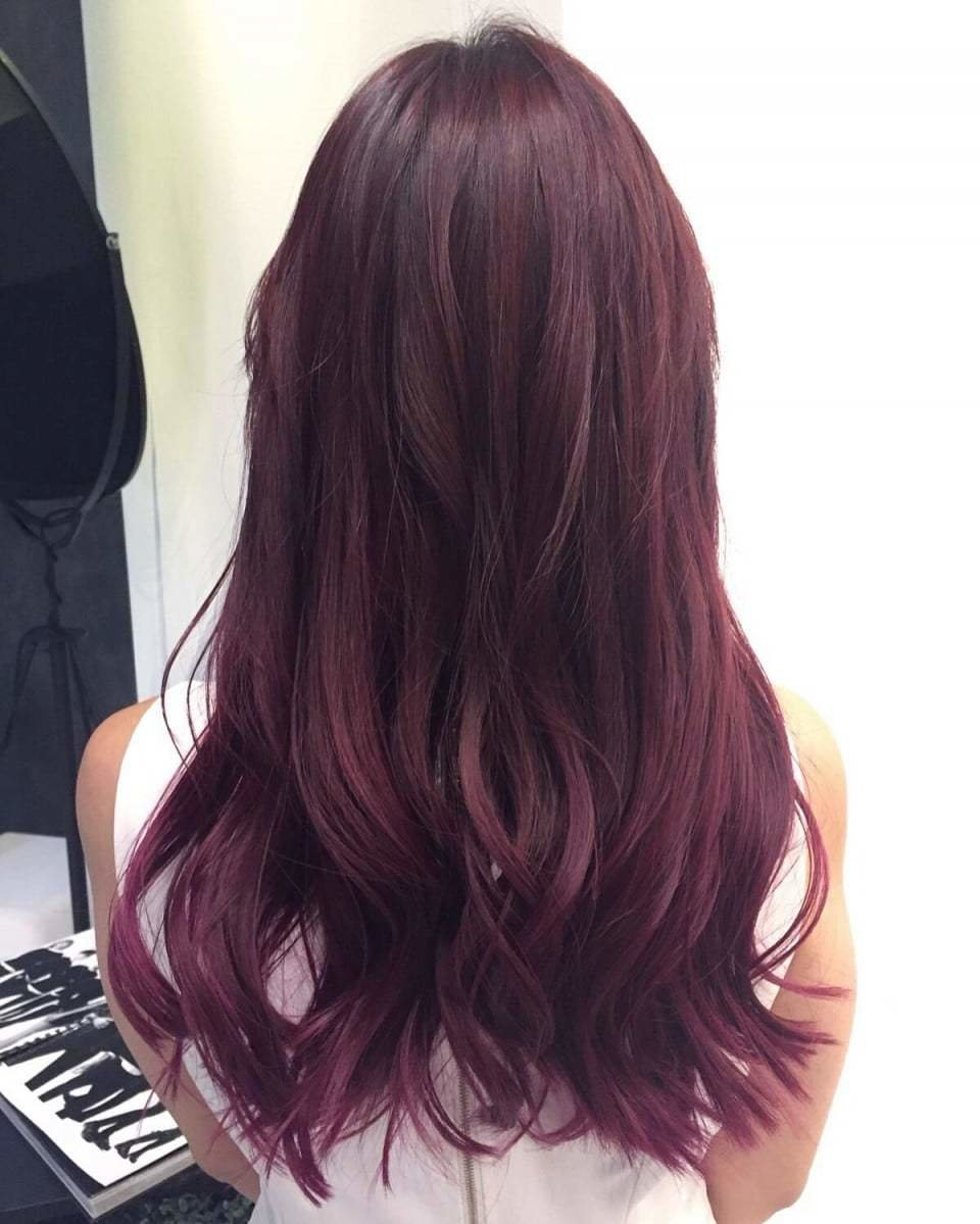 The Best Ask Hairloom Do I Need To Bleach My Hair To Get This Pictures
