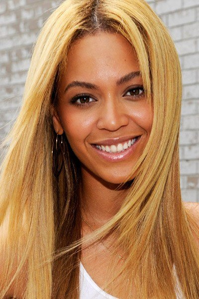 The Best Blonde Hair Celebrity Hairstyle Gallery From Youbeauty Com Pictures