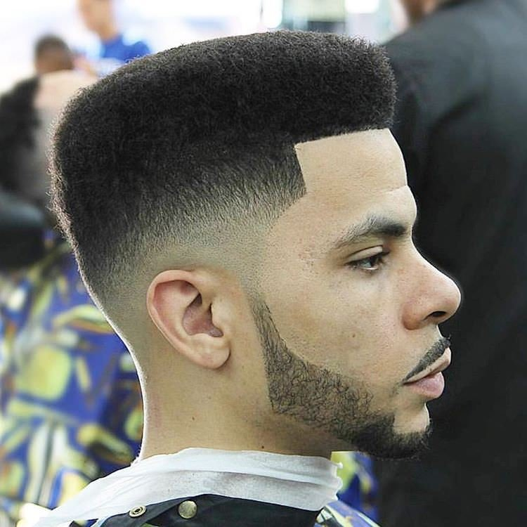 The Best 1000 Ideas About Low Fade Haircut On Pinterest Low Fade Pictures