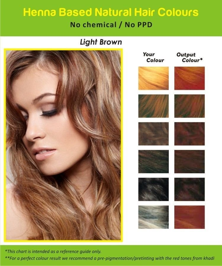 The Best Organic Henna Powder Natural Hair Color Conditioner Hair Pictures