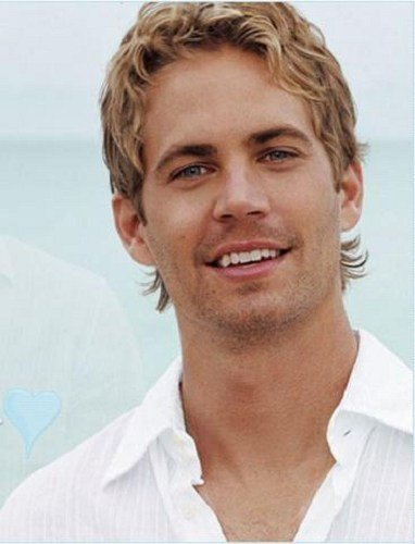 The Best Image 3 Paul Walker Hairstyles Pictures Jpg The Pictures