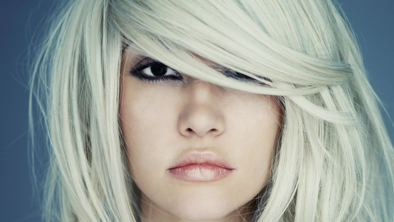 The Best What To Know Before Bleaching Your Hair At Home Hair Pictures