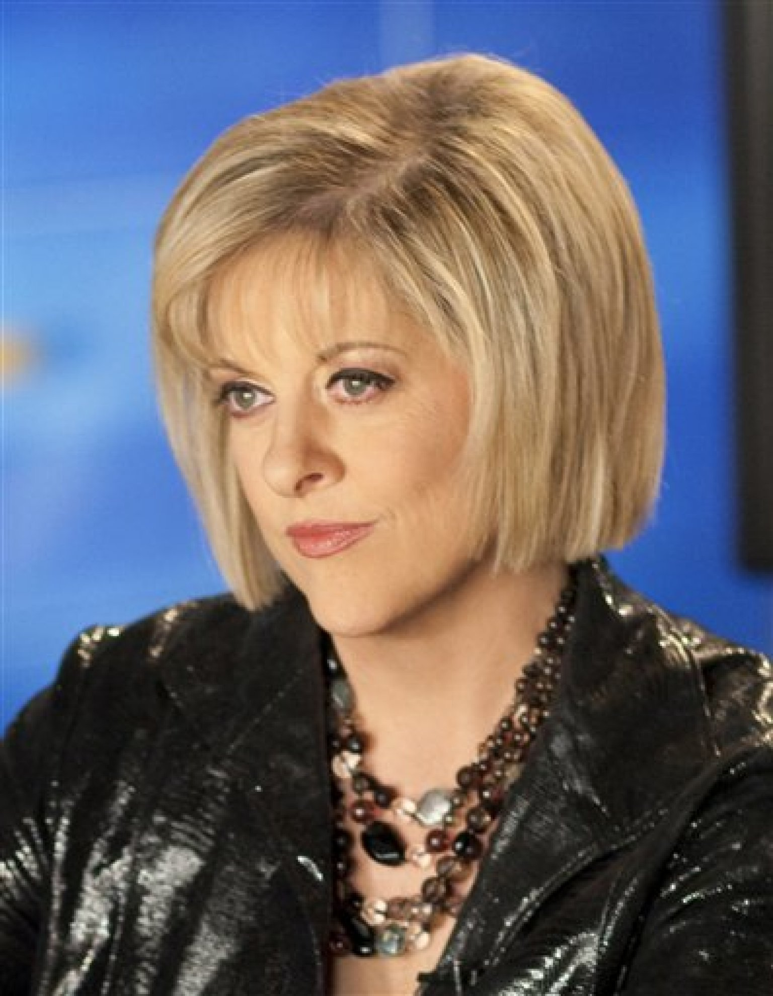 The Best David Lee Simpson Threatened To Tie Nancy Grace To Tree Pictures