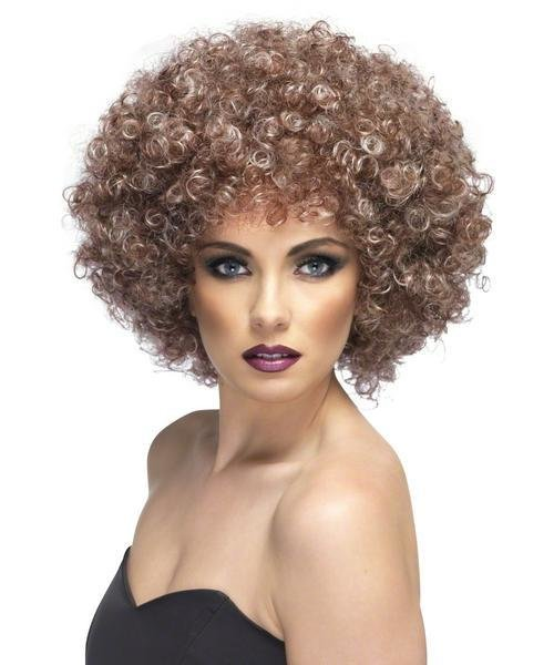 The Best 22 Styles And 70S Disco Makeup Ideas And Tips 2015 Pictures