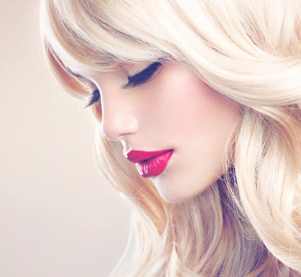The Best 5 Hair Care Tips For Bleached Hair Fantastic Sams Pictures