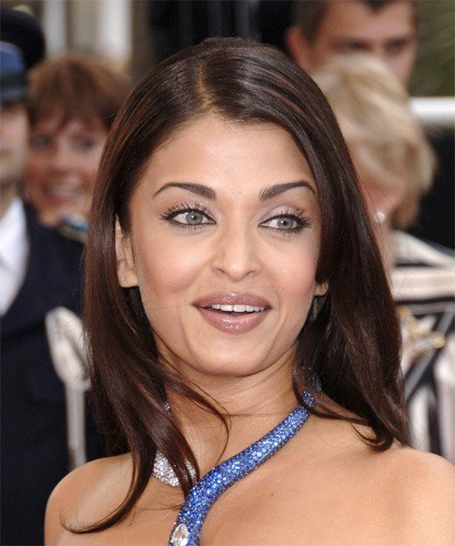 The Best Aishwarya Rai Hairstyles In 2018 Pictures