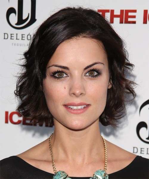 The Best Jaimie Alexander Hairstyles In 2018 Pictures