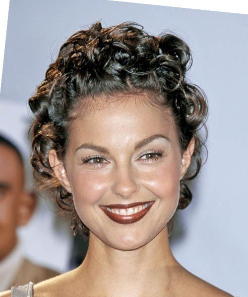 The Best Ashley Judd Hairstyles In 2018 Pictures