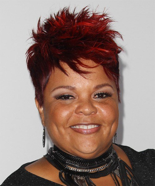 The Best Tamela J Mann Hairstyles In 2018 Pictures