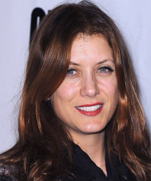 The Best Kate Walsh Hairstyles In 2018 Pictures