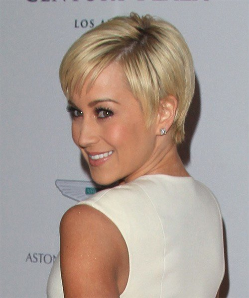 The Best Kellie Pickler Hairstyles In 2018 Pictures