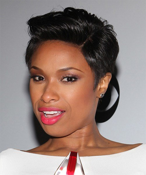 The Best Jennifer Hudson Hairstyles In 2018 Pictures