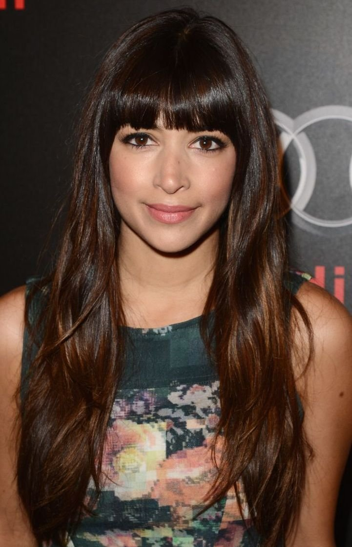 The Best Must Try Trendy Layered Haircuts For Long Hair Pictures