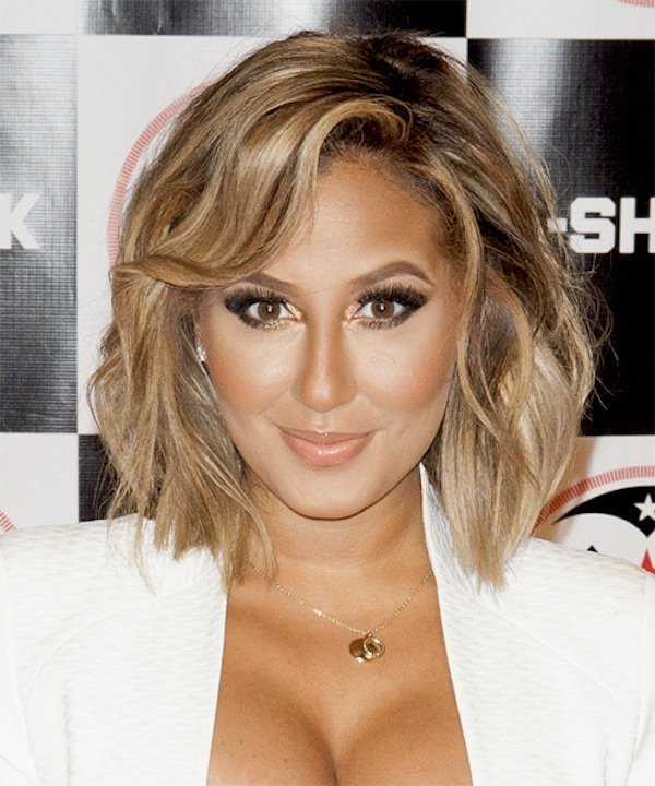 The Best Top 25 Short Blonde Hairstyles We Love Pictures