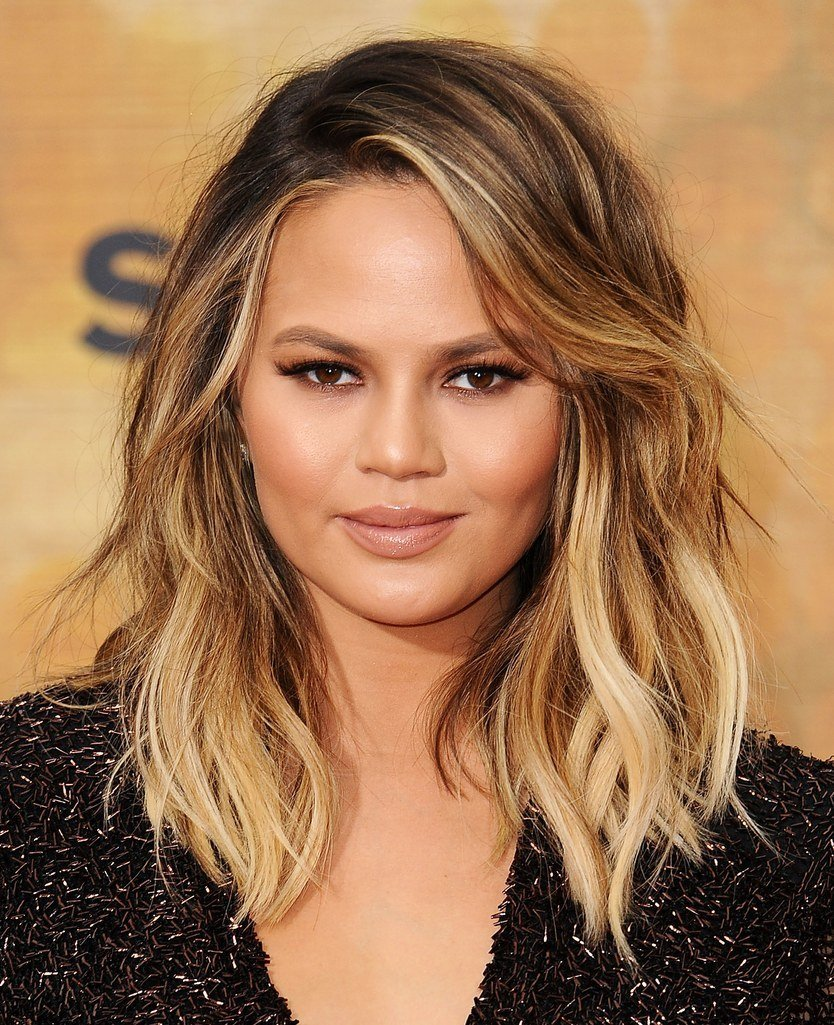 The Best 30 Cute Summer Hairstyles For Sunny Days And Hot Nights Pictures