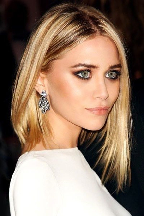 The Best 45 Best Haircuts For Women And Girls With Fine Hair Pictures