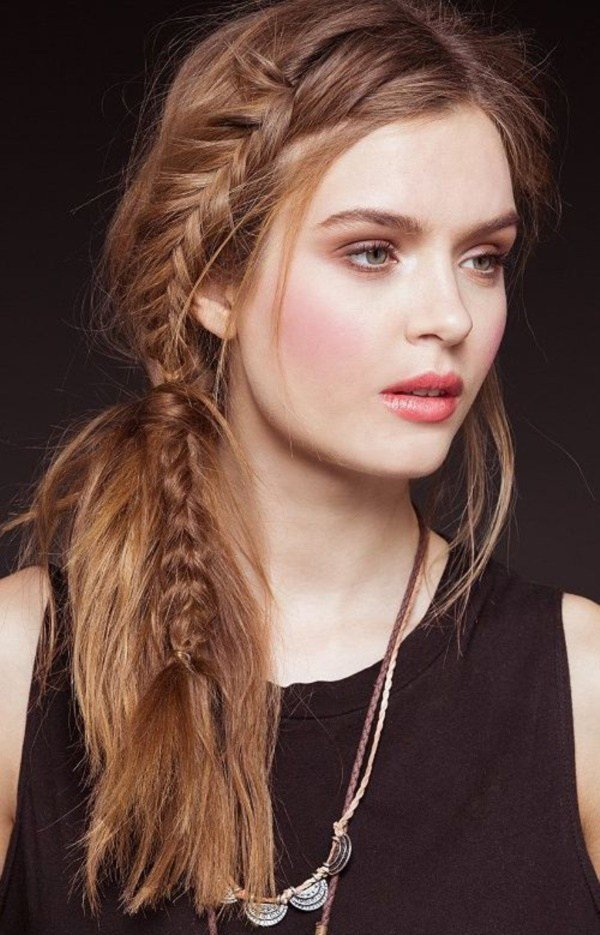 The Best 45 New Hairstyles For Women To Try In 2016 Her Canvas Pictures
