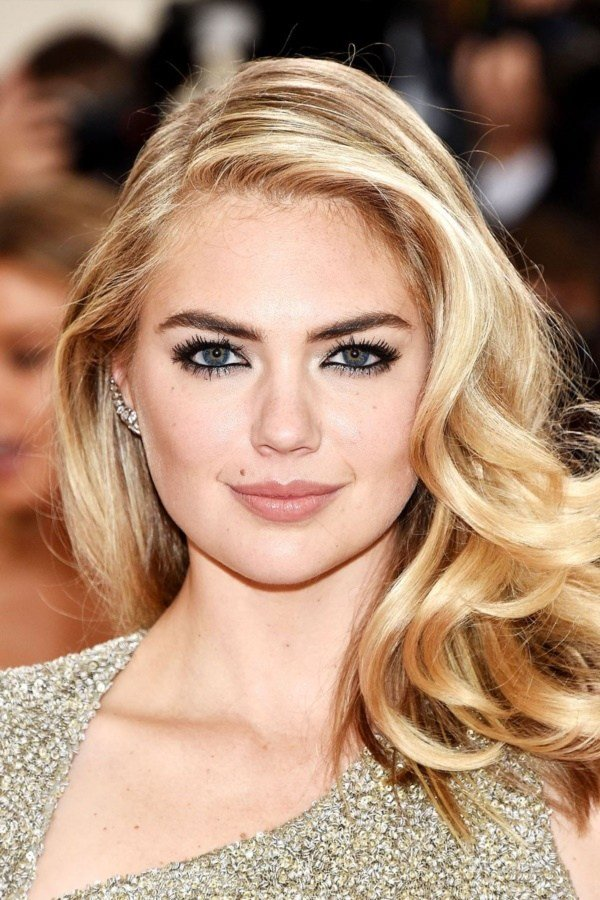 The Best 40 Perfect Hairstyles For Round Faces Pictures