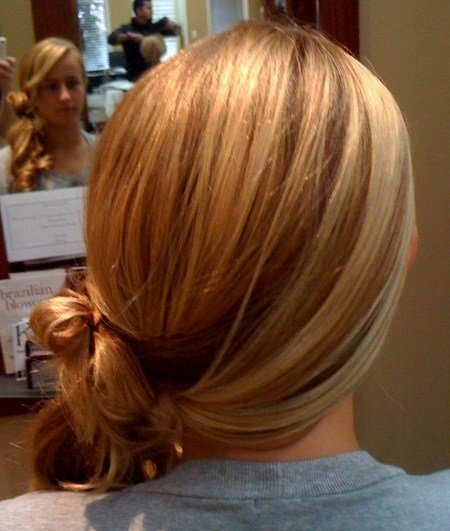 The Best Updos Prom Hairstyles Updo Formal Hair Tustin Pictures
