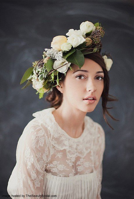 The Best 20 Gorgeous Outdoor Wedding Hairstyles Wedding Dress Pictures