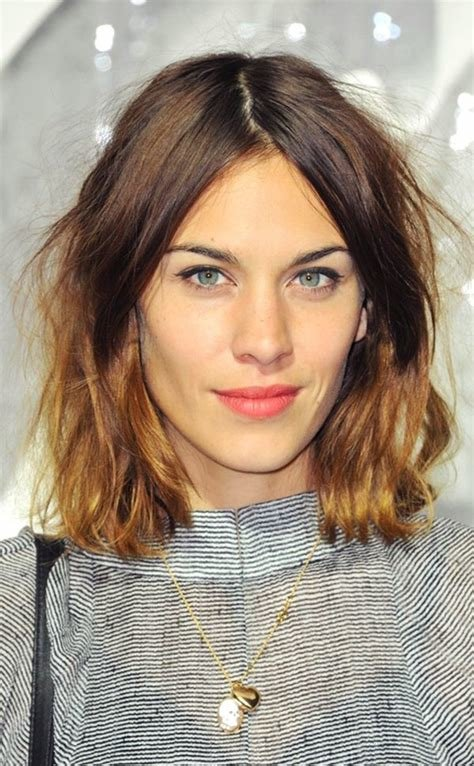 The Best Awesome Long Bob Hairstyles 2019 Pictures