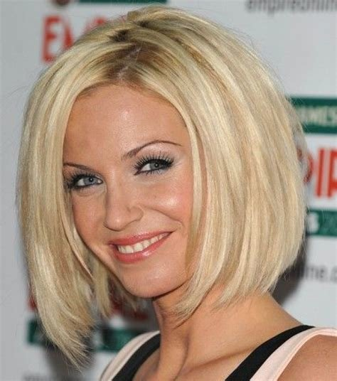 The Best Medium Length Bob Haircuts For Spring Summer 2019 Pictures