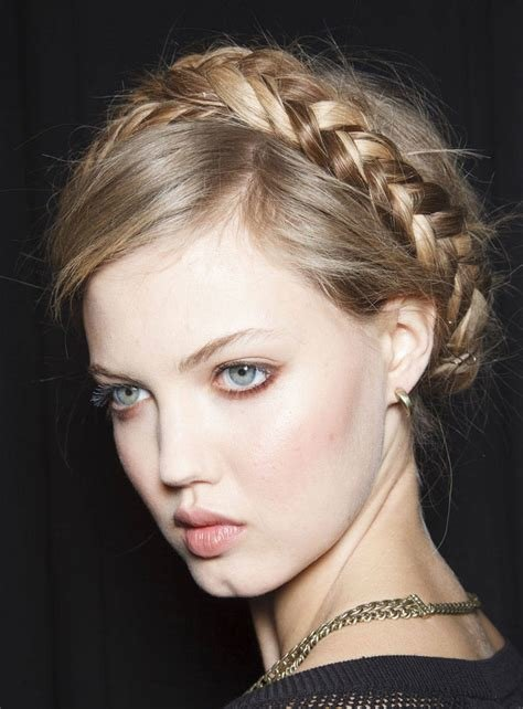 The Best Awesome Prom Hairstyles 2019 Pictures