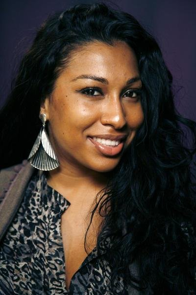 The Best Melanie Fiona Long Hair Thirstyroots Com Black Hairstyles Pictures