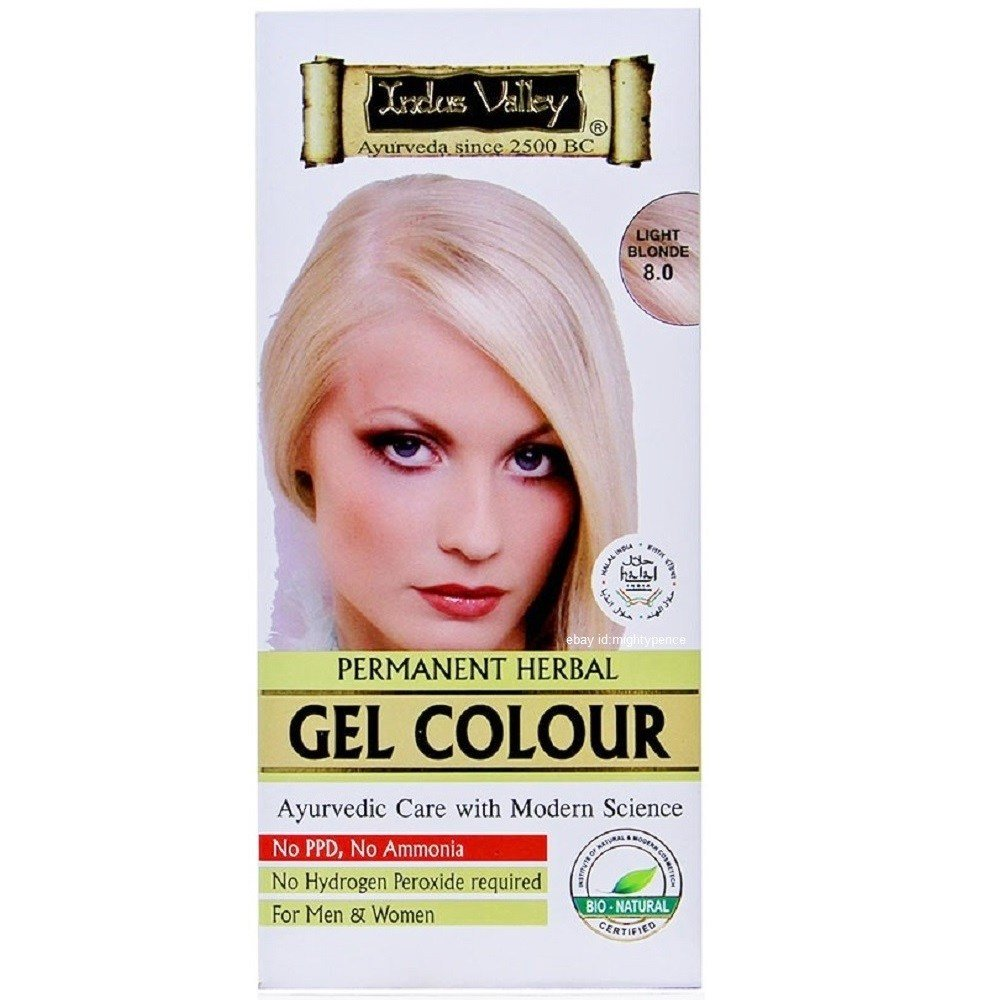 The Best Grey Hair Cover Not Just For Men Its 4 Grey Hair Colour Pictures