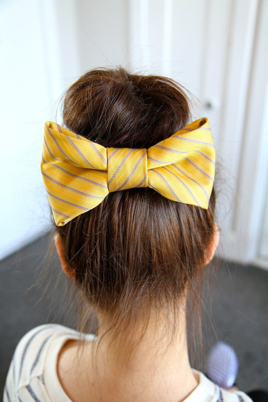 The Best Teased High Bun Cute Updo Hairstyles Cute Girls Hairstyles Pictures