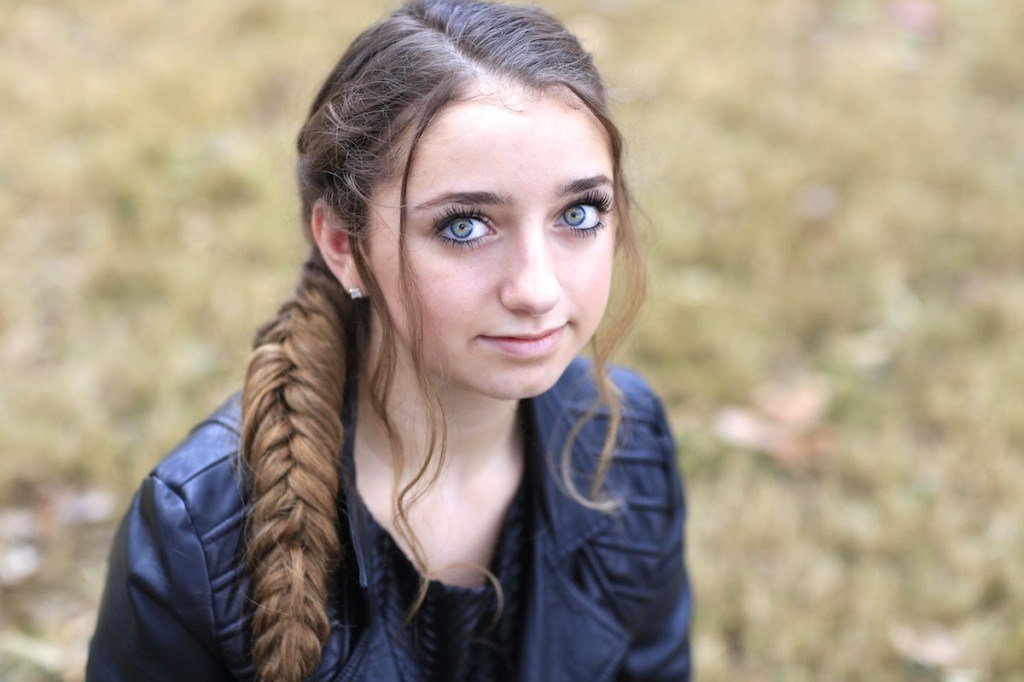 The Best Katniss Mockingjay Braid Hunger Games Hairstyles Cute Pictures