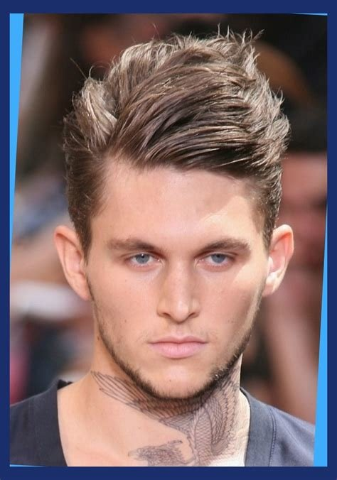 The Best 80S Hairstyles For Men Amazing Hair Casual Event Elipso Pictures