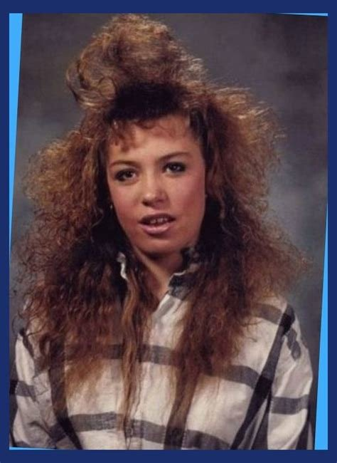 The Best 80S Prom Hairstyles With Regard To Hairdo Elipso Salon Pictures