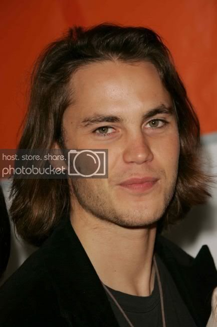The Best Taylor Kitsch Taylor S Hair Appreciation 4 Long Short Pictures