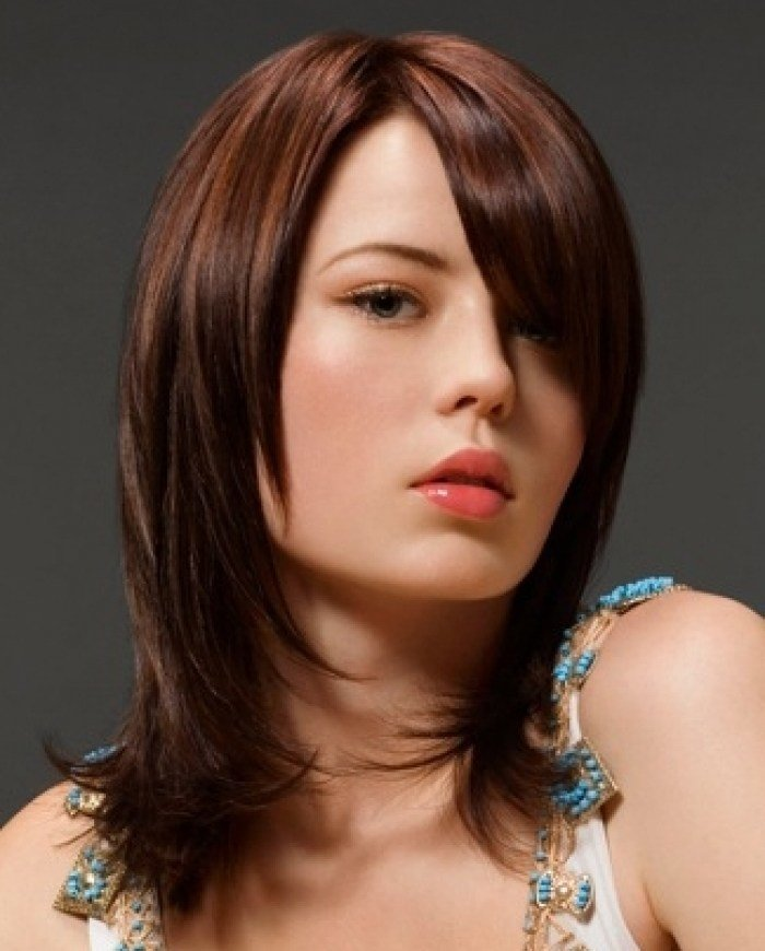 The Best Hair Style Idea November 2013 Pictures