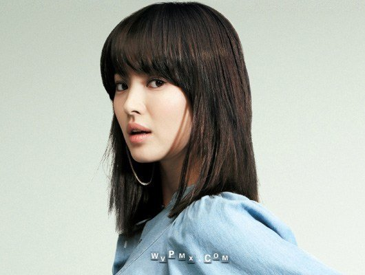 The Best Medium Length Asian Hairstyles For Women 2013 Haircuts Pictures