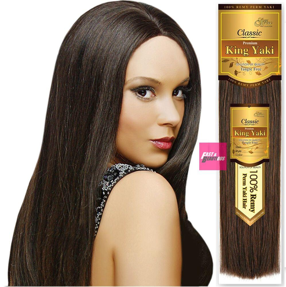 The Best Jazzwave Premium Remy King Yaki 100 Remy Perm Yaki Pictures