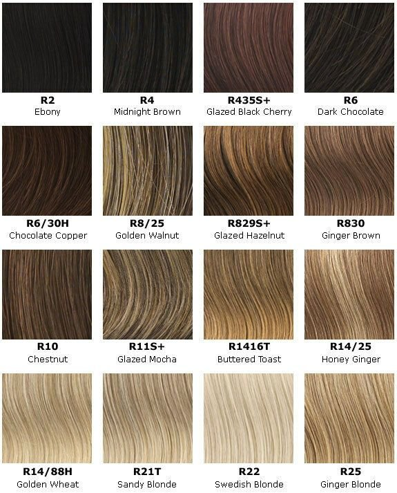 The Best Hair Clip In Bangs Hair Extensions Side Fringes Chestnut Pictures