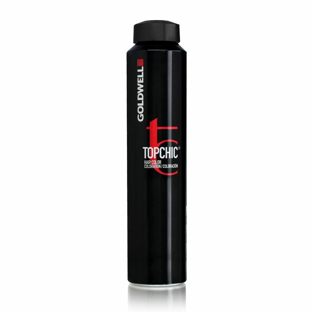 The Best Goldwell Topchic Hair Color Coloration Can 2N Black Ebay Pictures