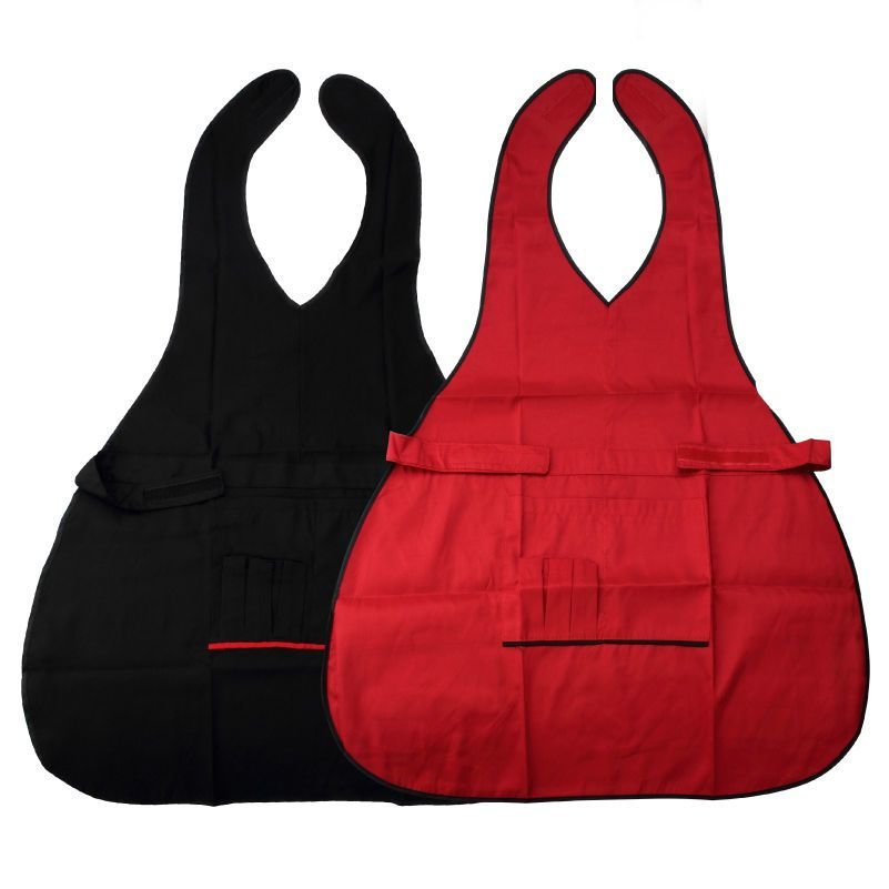 The Best Professional Hair Stylist Aprons Hairdressing Aprons For Pictures