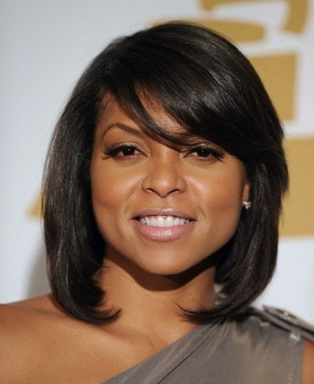 The Best 7 Fun And Funky Bobs For Short To Medium Length Hair Pictures