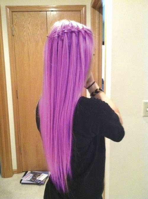 The Best Hair Archives Pictures
