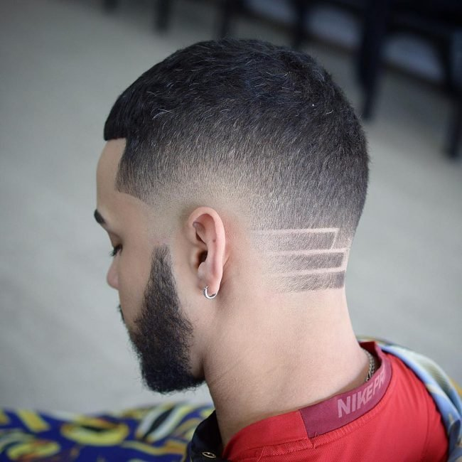 The Best 70 Best Haircut Designs For Stylish Men 2019 Ideas Pictures
