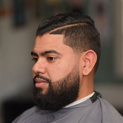 The Best 45 Best Haircuts For Fat Faces Find Your Perfect One 2018 Pictures