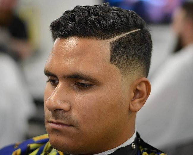 The Best 45 Best Haircuts For Fat Faces Find Your Perfect One 2019 Pictures